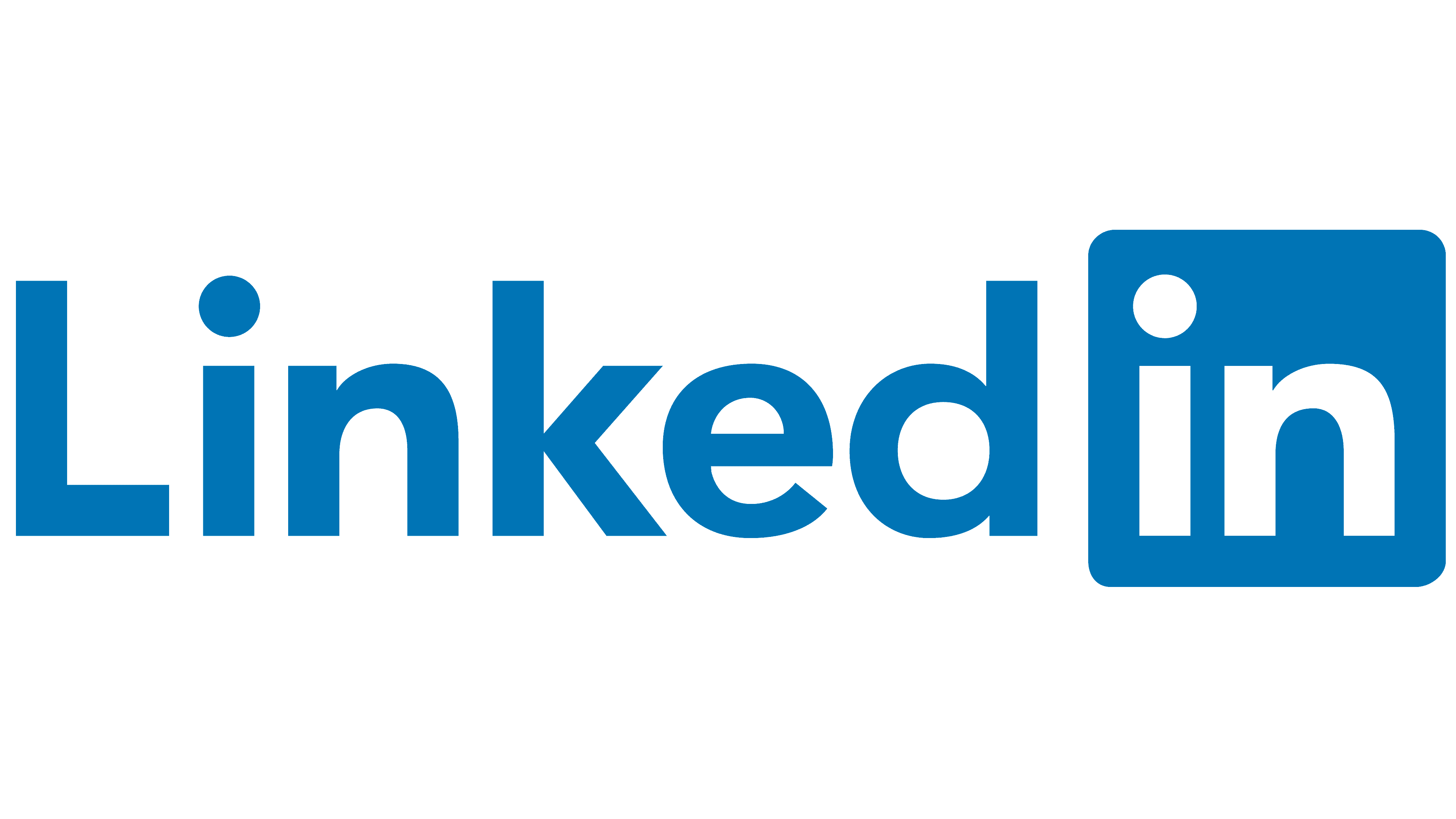 Linkedin - Daniel Maag